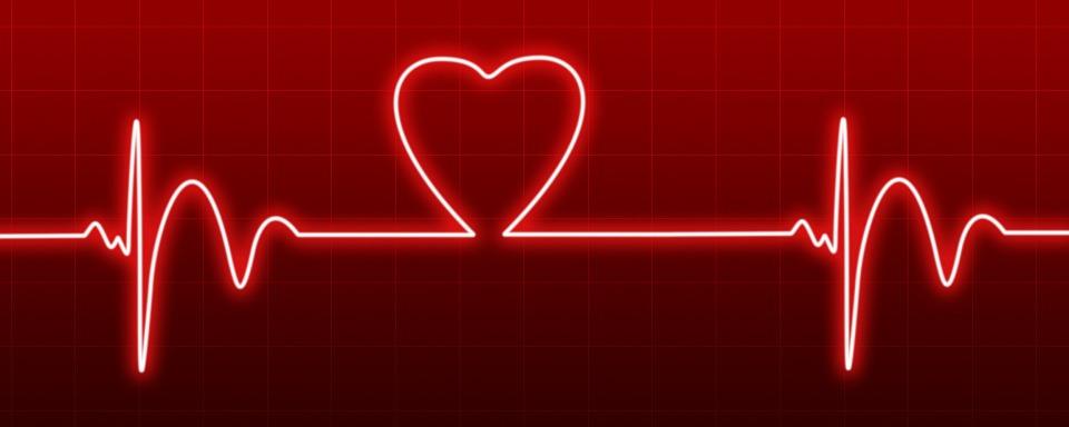 Brandi Bravo – Heart Monitor Off / HeartLight On