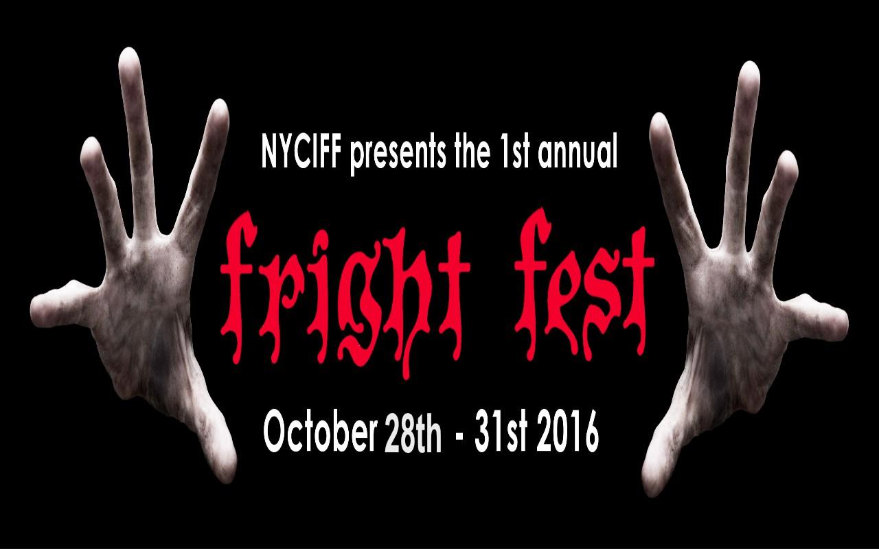 Three More Film Festivals!
