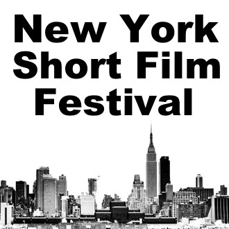 Official Selection, New York Short Film Festival!