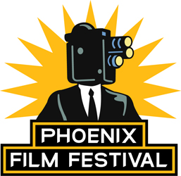 Official Selection at the Phoenix International Film Festival