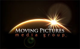 "Moving Pictures Media Group to Co-Produce ""The Catalyst"" Feature Film"