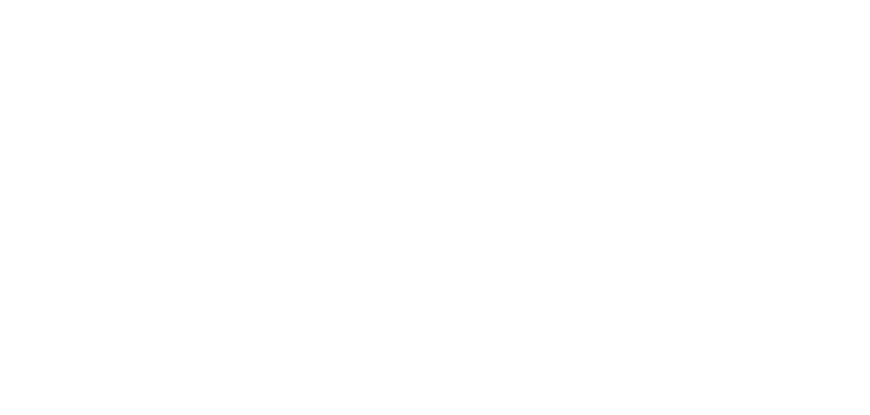 The 2017 International Horror Hotel Film Festival and Convention